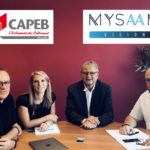 Logiciel de gestion et facturation pour artisans - artisans CAPEB Moselle