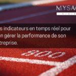 Indicateurs-de-performance-kpi