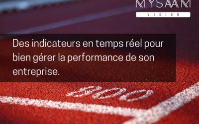 Quels indicateurs de performance (KPI) pour votre TPE ?